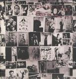 Exile On Main St.(remastered) - The Rolling Stones