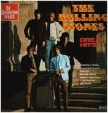 Great Hits - The Rolling Stones