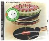 Let It Bleed - The Rolling Stones