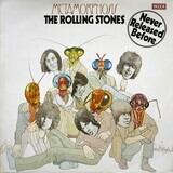 Metamorphosis - The Rolling Stones