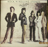 Rock 'N' Rolling Stones - The Rolling Stones