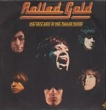 Rolled Gold - The Very Best Of The Rolling Stones - The Rolling Stones