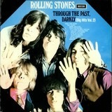 Through The Past, Darkly (Big Hits Vol. 2) - The Rolling Stones