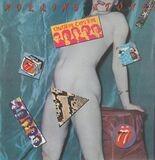 Undercover - Rolling Stones