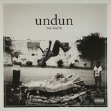 Undun - The Roots