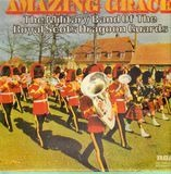 Amazing Grace - The Royal Scots Dragoon Guards