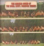 The Amazing Sound Of The Royal Scots Dragoon Guards - The Royal Scots Dragoon Guards