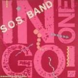 In One Go - The S.O.S. Band