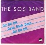 S.O.S. (Dit Dit Dit Dash Dash Dash Dit Dit Dit) - The S.O.S. Band