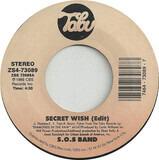 Secret Wish - The S.O.S. Band