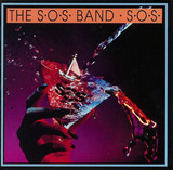 S.O.S. - The S.O.S. Band