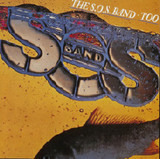 Too - The S.O.S. Band