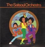 Salsoul Orchestra - The Salsoul Orchestra