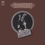 Sarstedt Brothers
