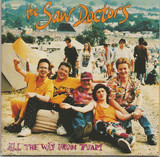 All the Way from Tuam - The Saw Doctors