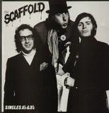 The Scaffold
