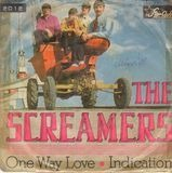 The Screamers