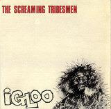 Screaming Tribesmen