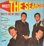 Meet the Searchers - The Searchers