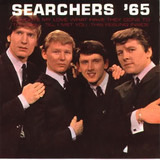 Searchers '65 - The Searchers