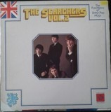 The Pye History Of British Pop Vol.2 - The Searchers