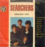 Greatest Hits - The Searchers