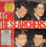 It´s The Searchers - The Searchers