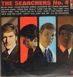 No. 4 - The Searchers
