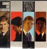 Sounds Like Searchers - The Searchers