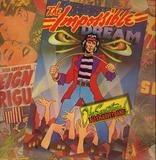 The Impossible Dream - The Sensational Alex Harvey Band