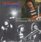 The Rise And Fall Of The Sensational Alex Harvey Band - The Sensational Alex Harvey Band