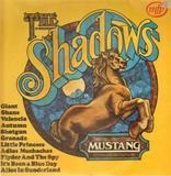Mustang - The Shadows