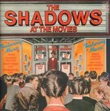 The Shadows At The Movies - The Shadows
