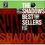 The Shadow's Bestsellers - The Shadows