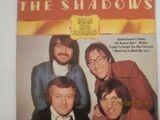 The Shadows  Stars Hits Evergeens - The Shadows