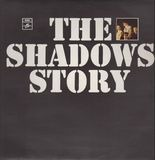 The Shadows Story - The Shadows