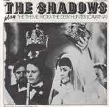 The Theme From Deer Hunter / Bermuda Triangle - The Shadows