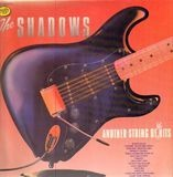 Another String Of Hot Hits - The Shadows