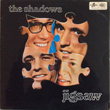 Jigsaw - The Shadows