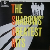 The Shadows' Greatest Hits - The Shadows