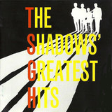 The Shadows' Greatest Hits - The Shadows