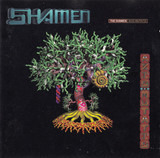 Axis Mutatis - The Shamen