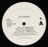 Heal (The Separation) - The Shamen