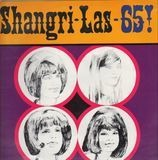 65! - The Shangri-Las
