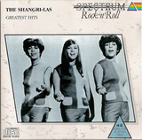 Greatest Hits - Shangri-Las