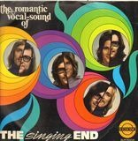 The Romantic Vocal-Sound Of - The Singing End