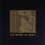 Alice - The Sisters Of Mercy