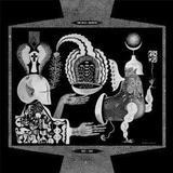 2013-3012 (feat. Daniel Higgs & Zomes) - The Skull Defekts