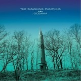 Oceania - The Smashing Pumpkins