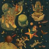 Mellon Collie and the Infinite Sadness - The Smashing Pumpkins